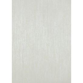 Luxusní vliesová tapeta 54968 70cmx10,05m