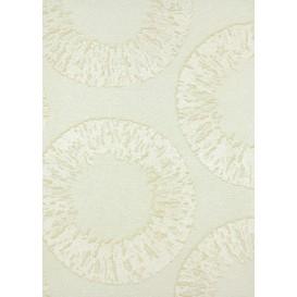 Luxusní vliesová tapeta 54915 70cmx10,05m