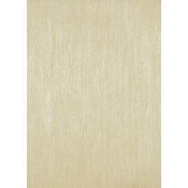 Luxusní vliesová tapeta 54966 70cmx10,05m