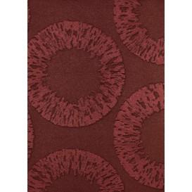 Luxusná vliesová  tapeta 54916  70cmx10,05m