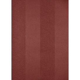 Luxusní vliesová tapeta 54939 70cmx10,05m