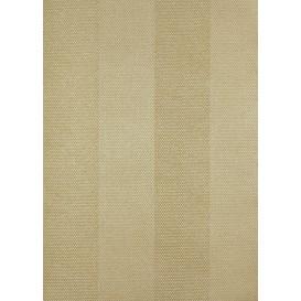 Luxusná vliesová  tapeta 54940  70cmx10,05m