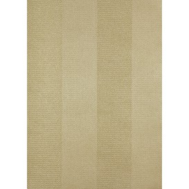 Luxusní vliesová tapeta 54940 70cmx10,05m