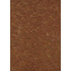 Luxusní vliesová tapeta 54919 70cmx10,05m