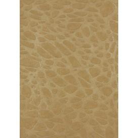 Luxusní vliesová tapeta 54918 70cmx10,05m