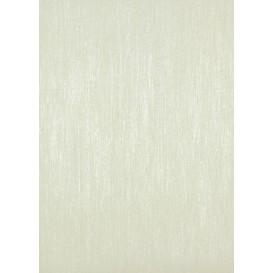 Luxusní vliesová tapeta 54925 70cmx10,05m