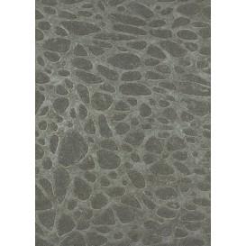 Luxusní vliesová tapeta 54921 70cmx10,05m