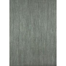 Luxusní vliesová tapeta 54929 70cmx10,05m