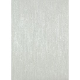 Luxusná vliesová  tapeta 54926 70cmx10,05m