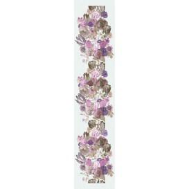 Luxusná vliesová  tapeta 54972 3,20mx0,70cm