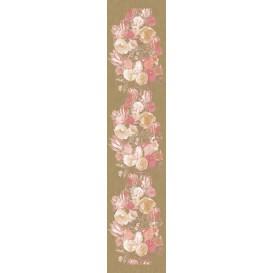 Luxusná vliesová  tapeta 54987 9,9mx0,70cm