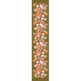 Luxusní vliesová tapeta 54995 9,9mx0,70cm