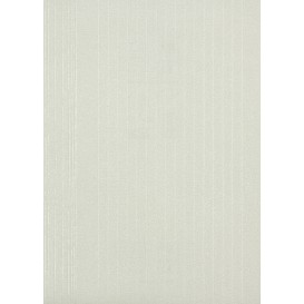 Luxusná vliesová  tapeta 54959 70cmx10,05m