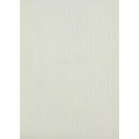 Luxusní vliesová tapeta 54959 70cmx10,05m