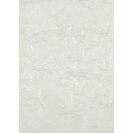 Luxusní vliesová tapeta 54943 70cmx10,05m