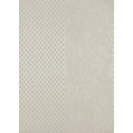 Luxusná vliesová  tapeta 54950 70cmx10,05m