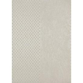 Luxusní vliesová tapeta 54950 70cmx10,05m