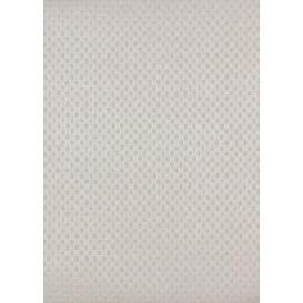 Luxusná vliesová  tapeta 54955 70cmx10,05m