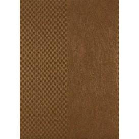 Luxusní vliesová tapeta 54947 70cmx10,05m
