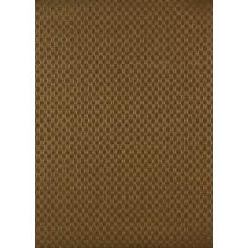 Luxusná vliesová  tapeta 54954 70cmx10,05m