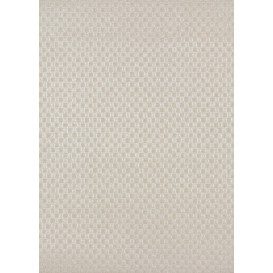 Luxusná vliesová  tapeta 54956 70cmx10,05m