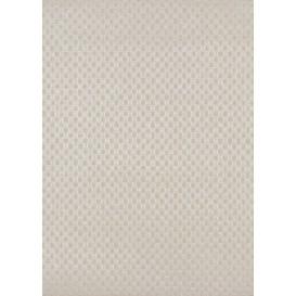 Luxusní vliesová tapeta 54956 70cmx10,05m