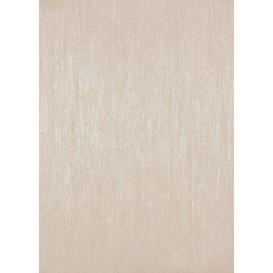 Luxusní vliesová tapeta 54969 70cmx10,05m