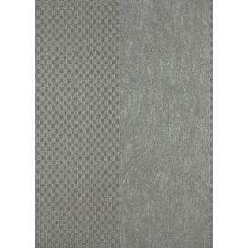 Luxusní vliesová tapeta 54948 70cmx10,05m