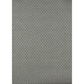 Luxusní vliesová tapeta 54953 70cmx10,05m
