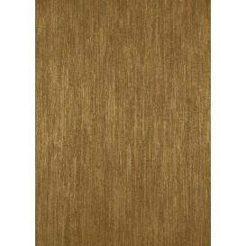 Luxusní vliesová tapeta 54965 70cmx10,05m