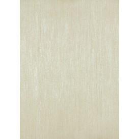 Luxusní vliesová tapeta 54967 70cmx10,05m