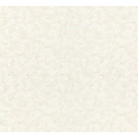 Luxusní vliesová tapeta 56038 70cmx10m