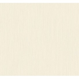 Luxusná vliesová  tapeta 77844  70cmx10m