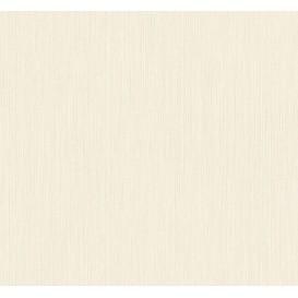 Luxusní vliesová tapeta 77844 70cmx10m
