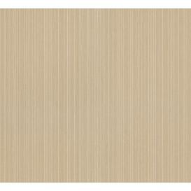 Luxusná vliesová  tapeta 56014  70cmx10m