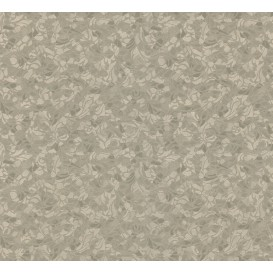 Luxusná vliesová  tapeta 56040  70cmx10m