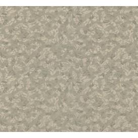 Luxusní vliesová tapeta 56040 70cmx10m