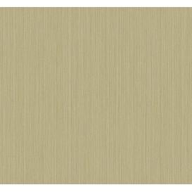 Luxusní vliesová tapeta 77873 70cmx10m