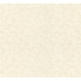 Luxusná vliesová  tapeta 56037  70cmx10m