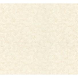 Luxusní vliesová tapeta 56037 70cmx10m