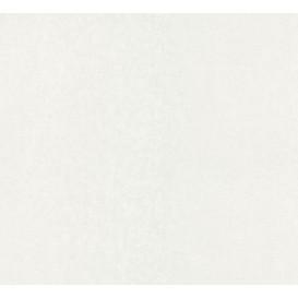 Luxusná vliesová  tapeta 77842  70cmx10m