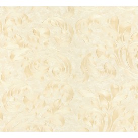 Luxusná vliesová  tapeta 56034  70cmx10m