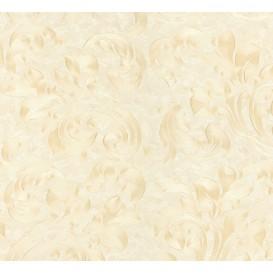 Luxusní vliesová tapeta 56034 70cmx10m
