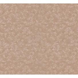 Luxusná vliesová  tapeta 56036 70cmx10m