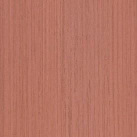 Luxusná vliesová  tapeta 77845  70cmx10m