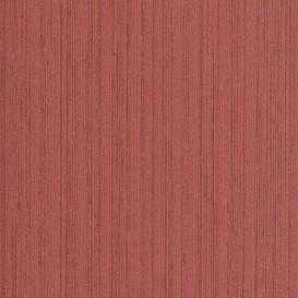 Luxusná vliesová  tapeta 77837  70cmx10m