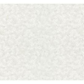 Luxusná vliesová  tapeta 56039 70cmx10m