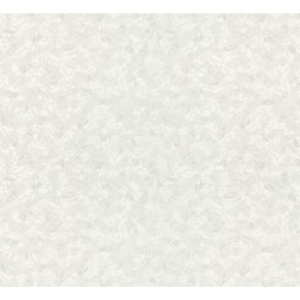 Luxusní vliesová tapeta 56039 70cmx10m
