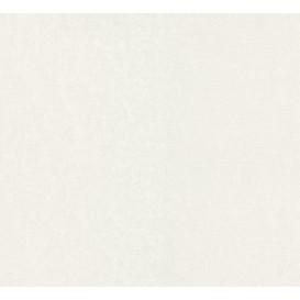 Luxusná vliesová  tapeta 77843  70cmx10m