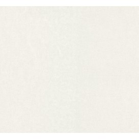 Luxusní vliesová tapeta 77843 70cmx10m